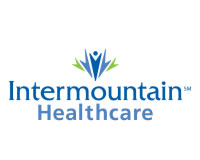 IntermountainHealthcare