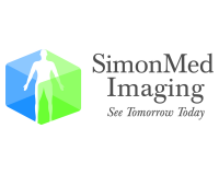 Simon-Med-Imaging
