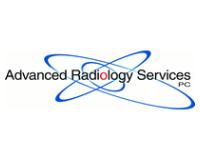 advanced_radiology_services_logo