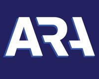 american_radiology_associates_logo
