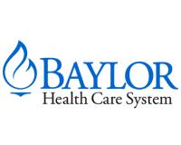 baylor-ct
