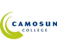 camosun-college