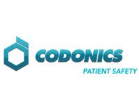 codonics_logo