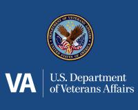dept_veterans_affairs_logo.