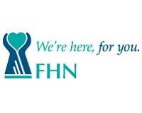 Freeport Health Network