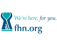 fhn_freeport_health