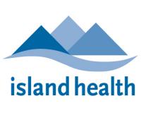 island_health
