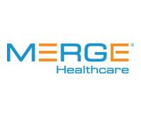 merge_logo