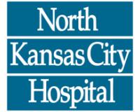 nkch+logo