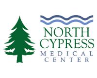 north-cypress