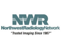 northwestradiology