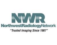 northwestradiology