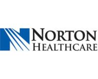 nortonhealthcare