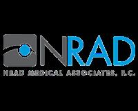 nrad-logo-small