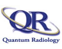 quantumradiology