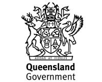 queensland_health