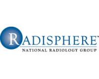 radisphere