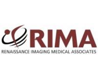 renaissance_imaging