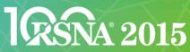RSNA 2015 Logo