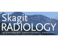 skagitradiology