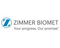 zimmer_biomet_logo