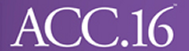 ACC 2016
