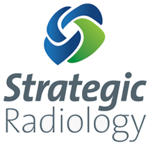 Strategic Radiology