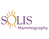 solis_mammography_logo
