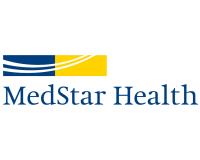 medstar_health_logo