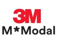 3M_MModal_logo