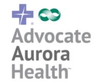 advocate_aurora_health