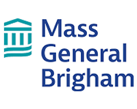 mass_general_brigham_logo