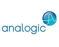 analogic_logo