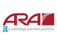 austin_rad_logo