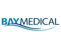 bay_medical_logo