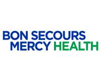 bon_secours_mercy_health_logo