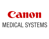 canon_medical_systems