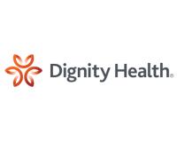 dignity_health_logo