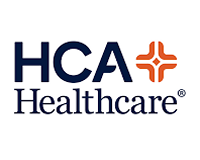 hca_healthcare_logo
