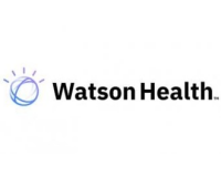 ibm_watson_health