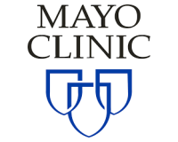 mayo_clinic_foundation_logo