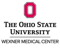 osu_wexner_medical_center_logo