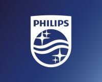 philips_healthcare_logo