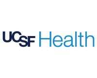 ucsf_health_logo