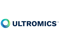 ultromics_logo