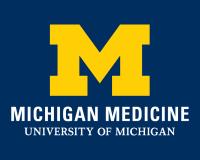 univ_michigan_medicine_logo