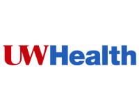 us_health_logo