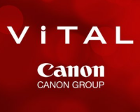 vital_canon_group_logo