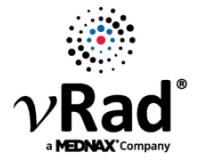vrad_mednax_logo